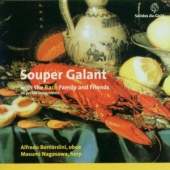 covers/619/souper_galant_bach_fami_1283100.jpg