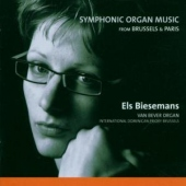 covers/619/symphonic_organ_music_fro_1283135.jpg