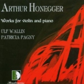 covers/619/works_for_violin_and_piano_1282118.jpg