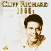 covers/62/cliff_in_the_60s_richard.jpg