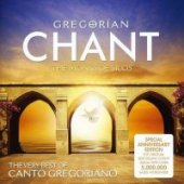covers/62/gregorian_chant_valogatas.jpg