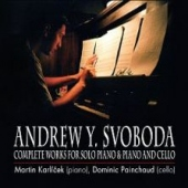 covers/62/karlicekpainchaidcomplete_works_for_solo_piano.jpg