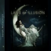 covers/62/laws_of_illusion_2010_mclachlan.jpg