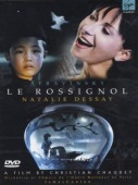 covers/62/le_rossignolntsc_str.jpg