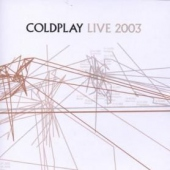 covers/62/live_2003_cddvd_144969.jpg