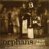 covers/62/orphans_350154.jpg