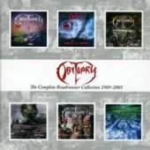covers/62/the_complete_roadrunner_collection_19892005_obituary.jpg