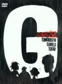 covers/62/tomorrow_comes_today_gorillaz.jpg