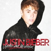covers/62/under_the_mistletoe_425290.jpg