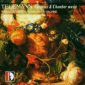 covers/620/cantatas_and_chamber_music_1284243.jpg