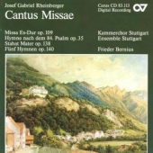covers/620/cantus_missae_1284157.jpg