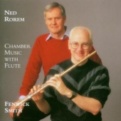 covers/620/chamber_music_with_flute_1283429.jpg