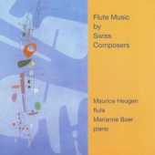 covers/620/flute_music_by_swiss_comp_1283419.jpg