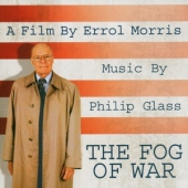 covers/620/fog_of_war_1283643.jpg