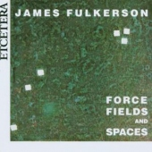 covers/620/force_fields_and_spaces_1283448.jpg