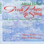 covers/620/great_poets_in_song_1284322.jpg