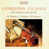 covers/620/late_french_violin_music_1283788.jpg