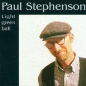 covers/620/light_green_ball_1283718.jpg
