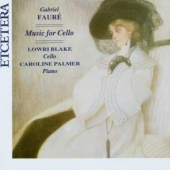 covers/620/music_for_cello_1283449.jpg