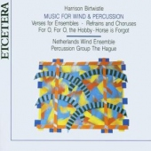 covers/620/music_for_wind_and_percussi_1283459.jpg