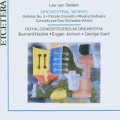 covers/620/orchestral_works_1283453.jpg