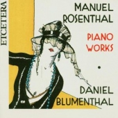 covers/620/piano_works_1283428.jpg