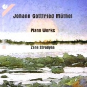 covers/620/piano_works_1283585.jpg