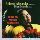 covers/620/songs_my_mother_taught_me_1284332.jpg