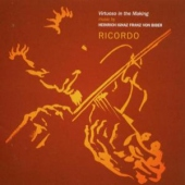 covers/620/virtuoso_in_the_making_1283507.jpg