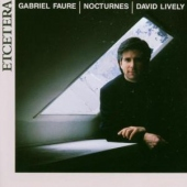 covers/621/13_nocturnes_for_piano_1285532.jpg
