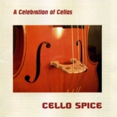 covers/621/a_celebration_of_cellos_1284593.jpg