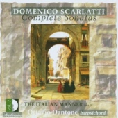 covers/621/complete_sonatas_vol7la_1284664.jpg