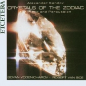 covers/621/crystals_zodiac_1285193.jpg
