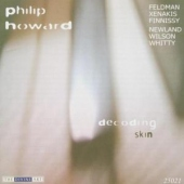covers/621/decoding_skin_1284582.jpg