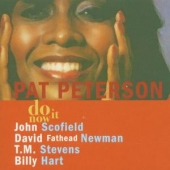 covers/621/do_it_now_1285589.jpg