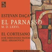 covers/621/el_parnasso_1284671.jpg