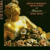 covers/621/french_baroque_miniatures_1285527.jpg