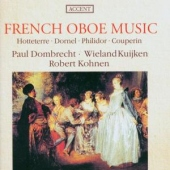 covers/621/french_oboe_music_1285586.jpg
