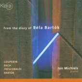 covers/621/from_the_diary_of_bela_ba_1284900.jpg
