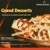 covers/621/grand_dessertsworld_of_j_1284819.jpg