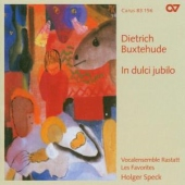 covers/621/in_dulci_jubilo_1284616.jpg