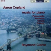 covers/621/music_for_piano_1284586.jpg
