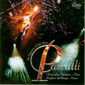 covers/621/paganini_of_the_oboe_1284626.jpg