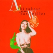 covers/621/plays_fats_waller_1285112.jpg