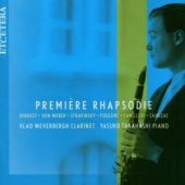 covers/621/premiere_rhapsodie_1284749.jpg