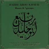 covers/621/roots_and_sprouts_1285127.jpg