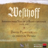 covers/621/sonates_pour_violon_and_bas_1284986.jpg