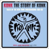 covers/621/sound_of_konk_1285119.jpg