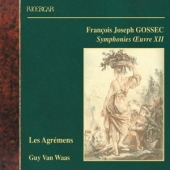 covers/621/symphonies_ouevres_xii_1284999.jpg