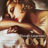 covers/621/though_lovers_be_lost_1284625.jpg